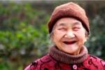 toothless-grandma-smile_0