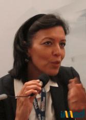 Salima Abina.2