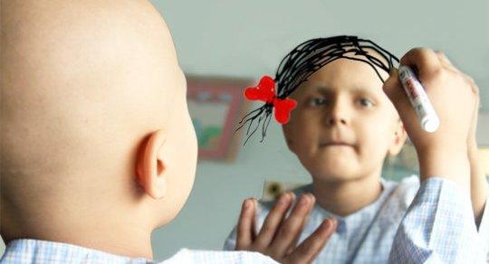 Como-Doar-Cabelo-para-Pessoas-com-Cancer-9