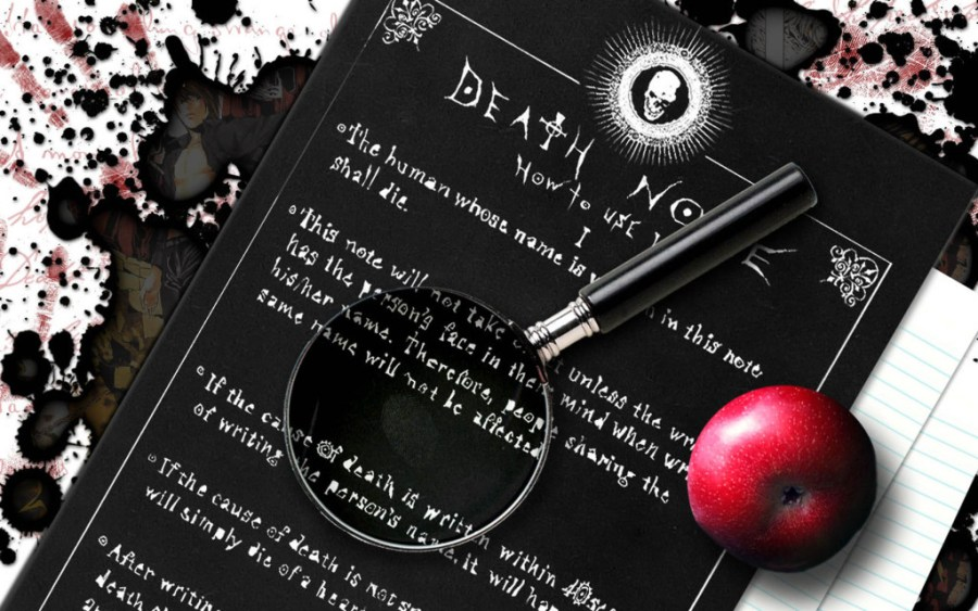 The-Death-Note-Wallpaper-death-note-35845680-1920-1200