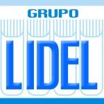 Grupo LIDEL