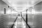 corridor-362166_960_720