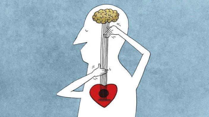 RTEmagicC_musicoterapia.jpg