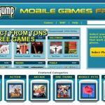 gamejump