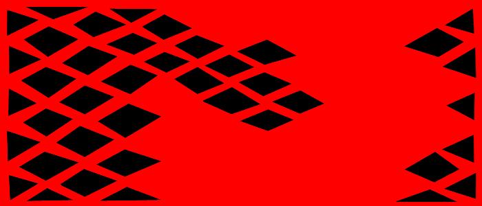 pega_2