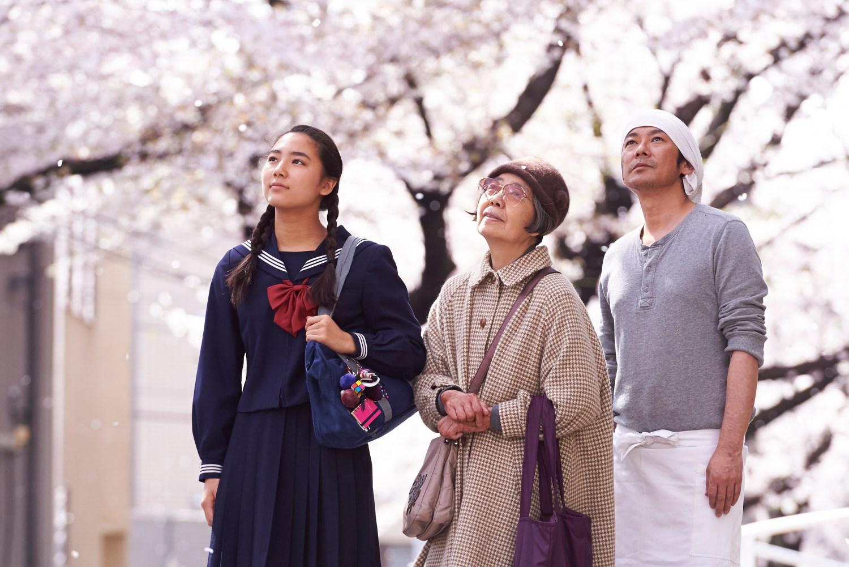 an-naomi-kawase-photo-tokue-sentaro-et-wakana-1