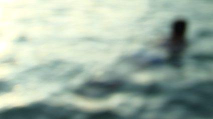 homem peixe