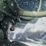 Thor_Loki_BloodBrothers_Preview_02
