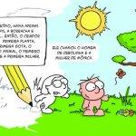 Página de Carlos Ruas
