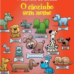 Globo_caozinho_sem_nome_CAPA