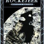 HQM Rocketeer Steven