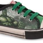 Avengers R$99,90