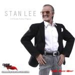 stan-lee-1-129805