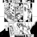 Noite miolo press_Page_09