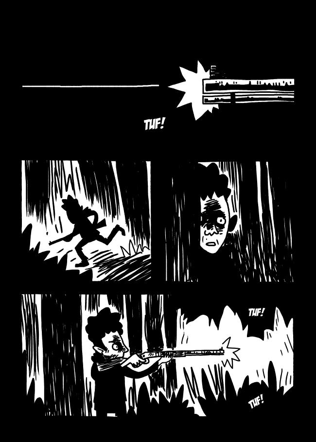 pg-114
