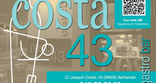costa43