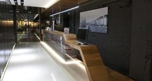 interior-341140200