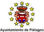 LOGO AYUNTAMIENTO DE PIELAGOS