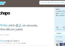 chapo_twitter
