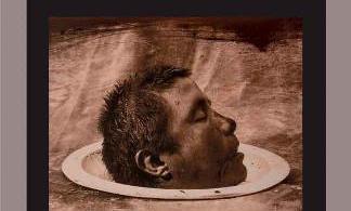 el hombre sin cabeza