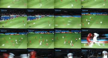 justin-tv-futbol