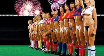 futbol-o-sexo-4