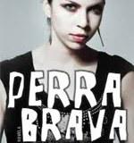 perra_brava
