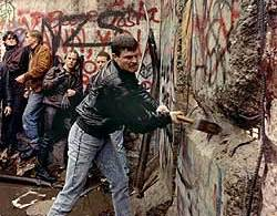 caida_del_muro_de_berlin
