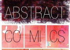 AbstractComics1