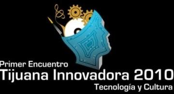 tijuana-innovadora