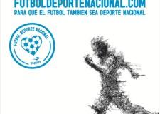 Clarin2 Futbol Fir 24.98x34.85 23-04-2010
