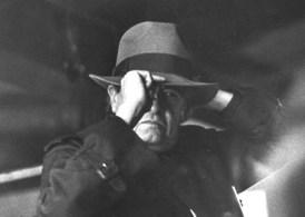 Juan José Gurrola, uno de los dramaturgos mexicanos que fallecieron en la última década