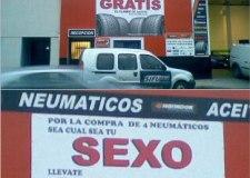 sexogratis