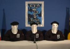 6539f_partidos_politicos_creen_ETA_da_paso_final_terrorismo_ven_insuficiente
