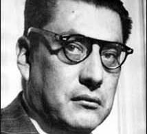 Agustín Yañez