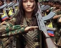 FARC 2