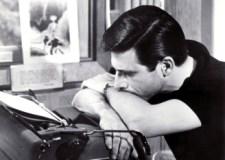 harlan-ellison-typewriter