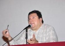 Vicente Gómez Montero