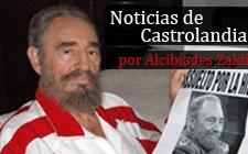 castrolandia