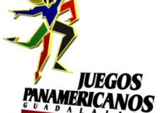 panamericanos-2011