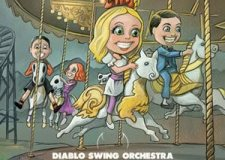 22339_diablo_swing_orchestra_sing_along_songs_for_the_damned_and_delirious