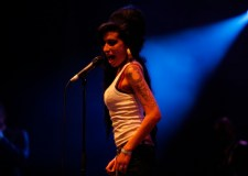 Amy_Winehouse01