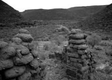 Atalaya del cuartel
