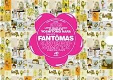 Fantomas_Suspended