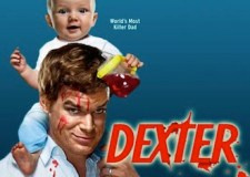 dexter-season-51