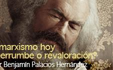 marxismohoy