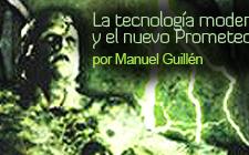 tecnologiamoderna