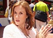 Guadalupe Beatriz Aldaco