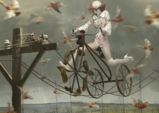 Eugenio Recuenco11