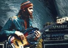 Imagen tomada de http://celebrityprints.deviantart.com
